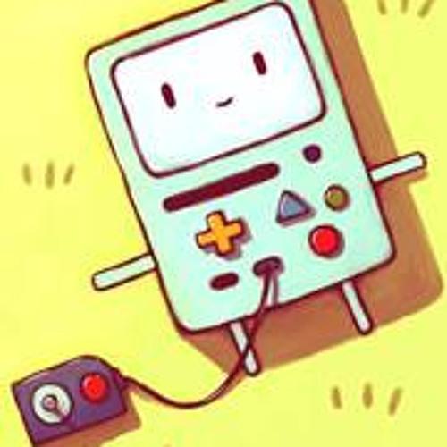 TottiGl's avatar
