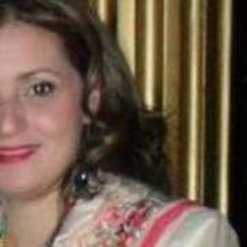 Layali El Djamel Mesbah's avatar