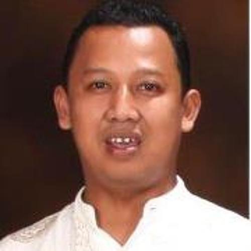 Prawira Raffandra's avatar