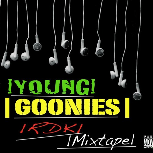YOUNG-GOONIES-RDK's avatar