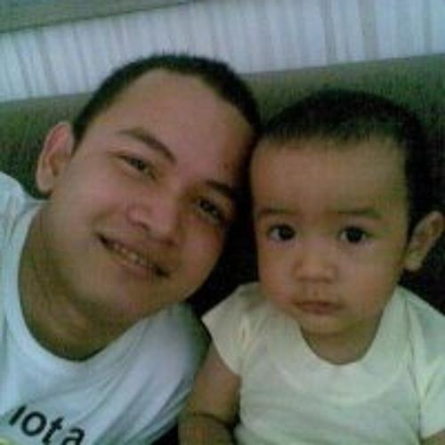 Iwan_Setiawan's avatar