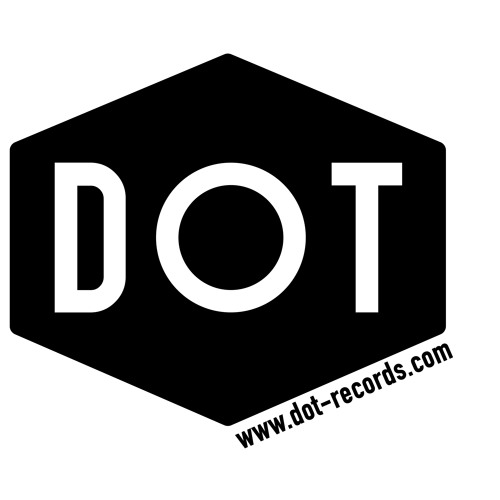 DOT Records's avatar