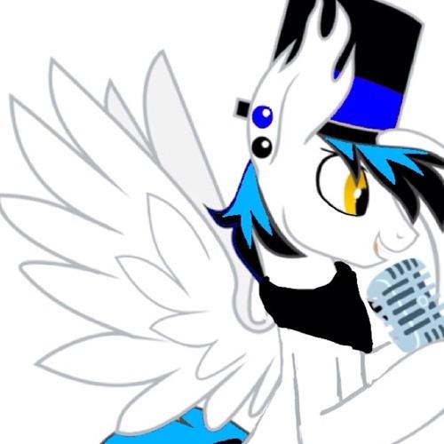 Mr.NitroBlaze's avatar