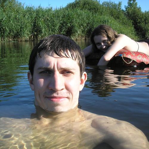 Lebedev Sergey Victorovih's avatar