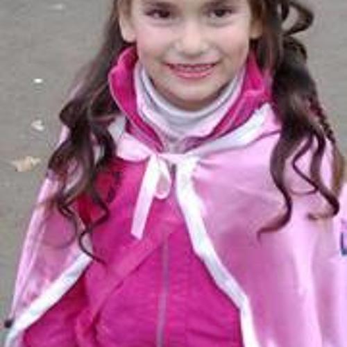 Leslie Natalia Gonzalez's avatar