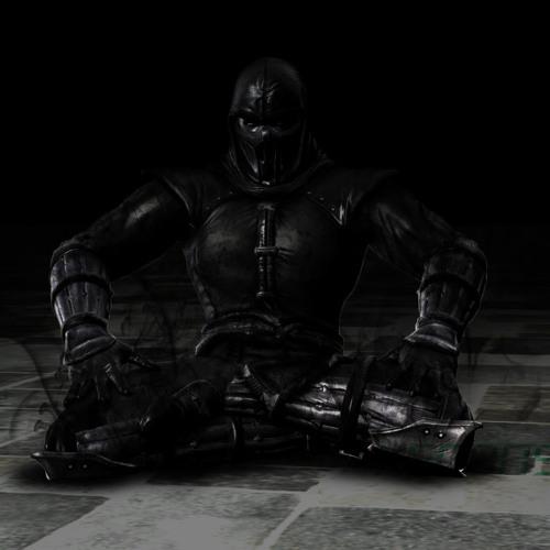 Nopsibor's avatar