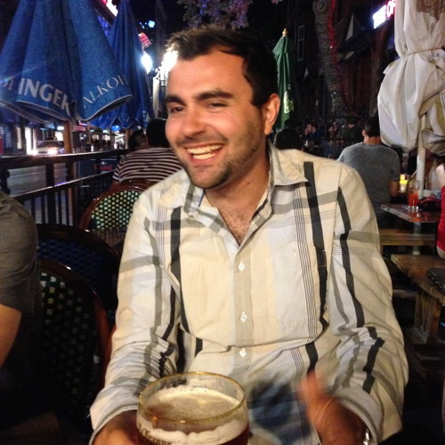 xnizmoo's avatar