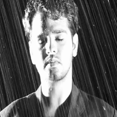 Nuzhath M Syed's avatar