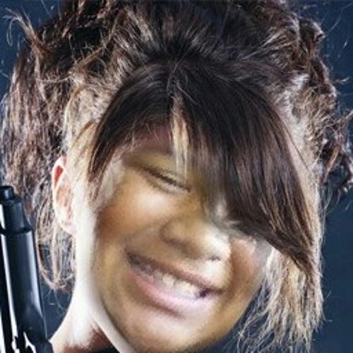 piogirl's avatar