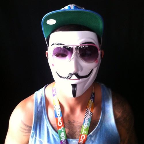 laidbackloft's avatar