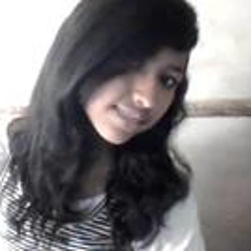 Mary Epheart's avatar