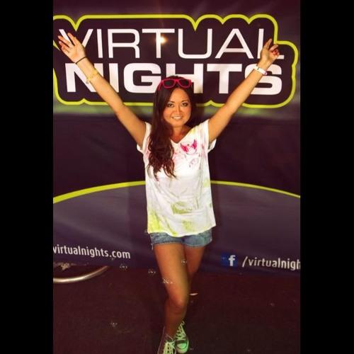 Tatjana86's avatar