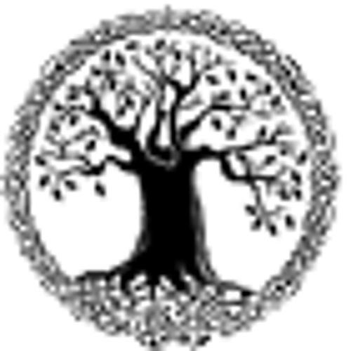 ChiltonCenter.org's avatar