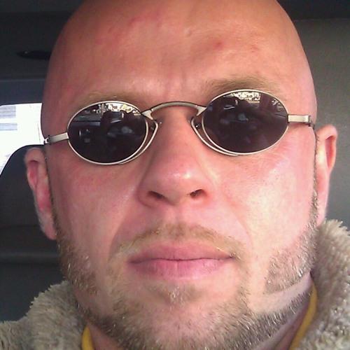 Sport Held's avatar