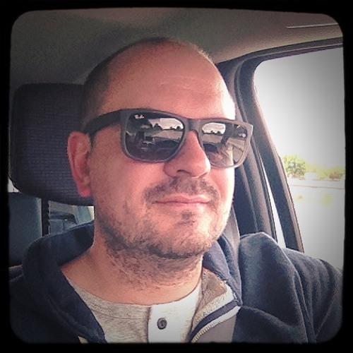 Maddin So's avatar