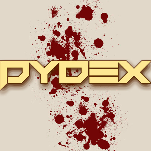 Dydex's avatar