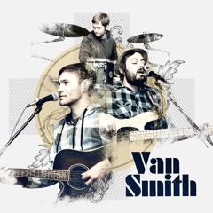 Van Smith