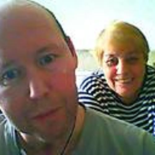 Martin Messerschmidt 1's avatar
