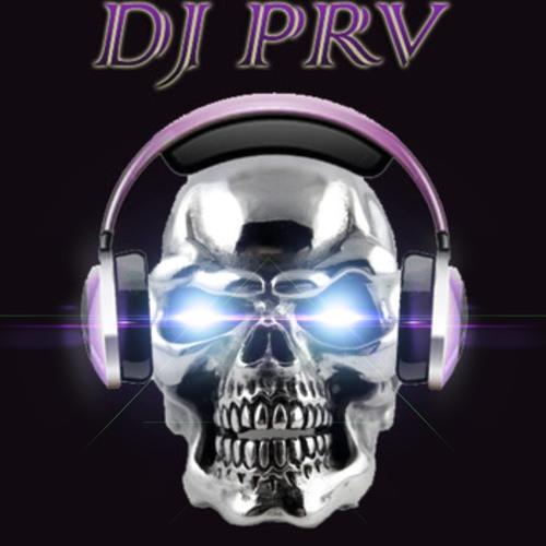 DJ PRV's avatar