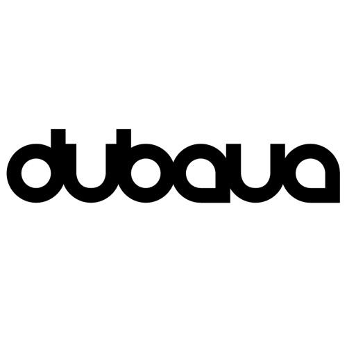 Dubaua's avatar