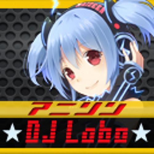 アニソンDJラボ's avatar