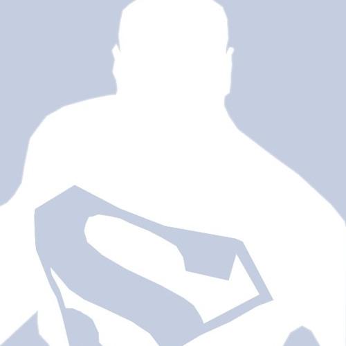 MA451RK's avatar