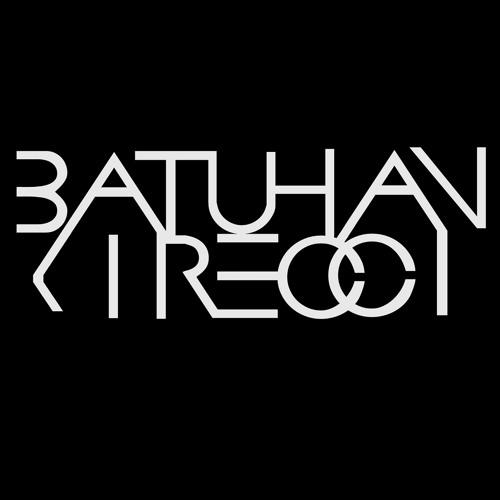 Batuhan Kirecci's avatar