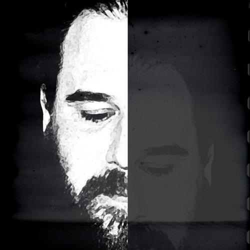 J.K. Wiechert's avatar