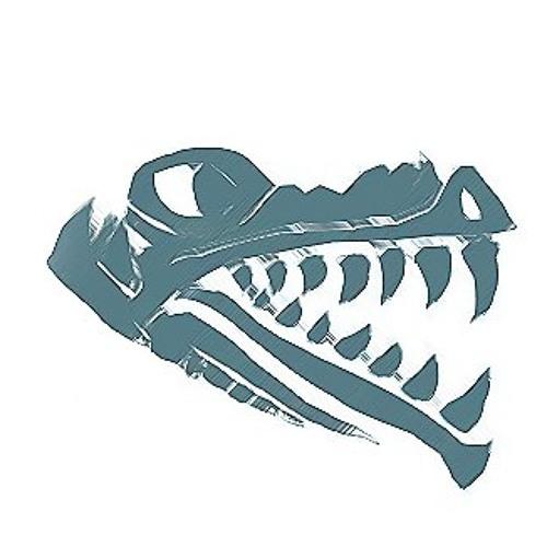 rem-digga's avatar