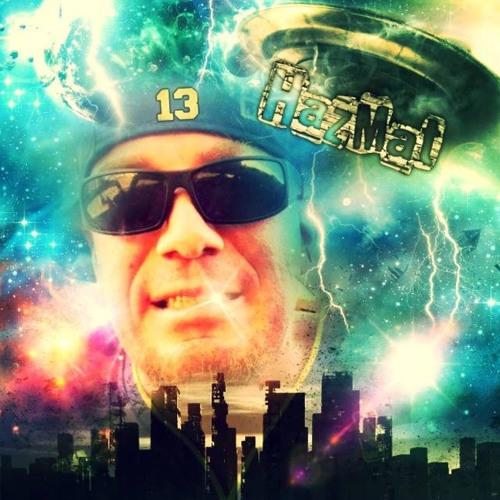 hazmat13's avatar