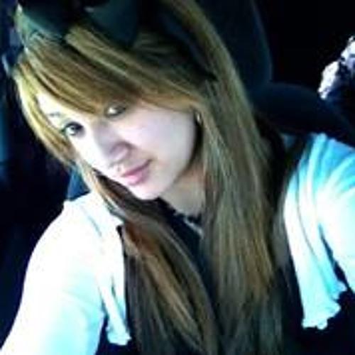 Strellita Vega's avatar