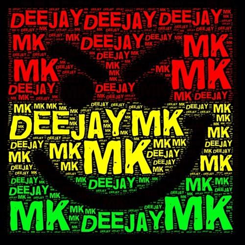 MK DeeJay's avatar