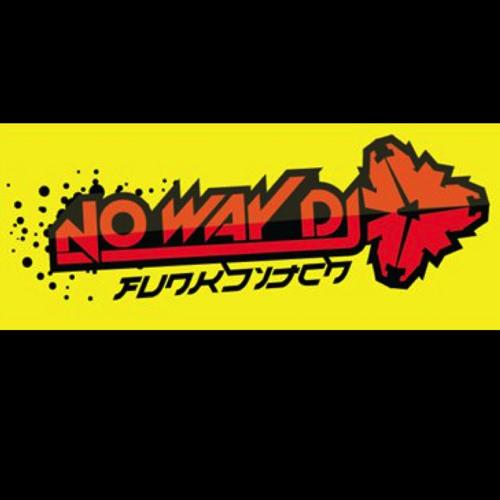 NoWay DJ's avatar