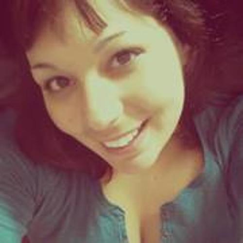 Telma Rosa 1's avatar