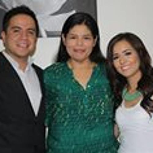 Silvia Rodríguez Ibarra's avatar