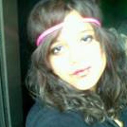 Joseline Brito Canales's avatar