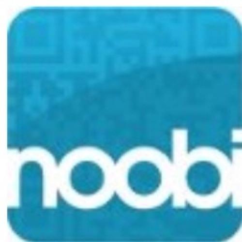 Noobimag's avatar