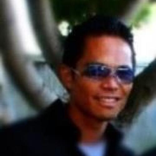 Tony Timtiman's avatar