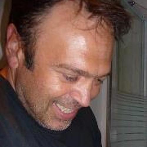 Laurent Bonhoure's avatar