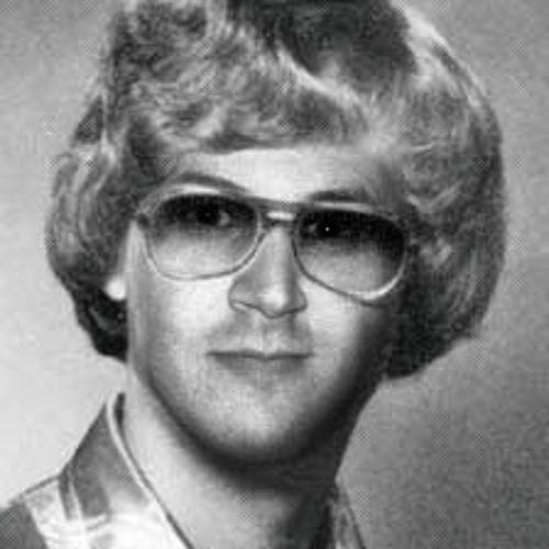 zniff's avatar