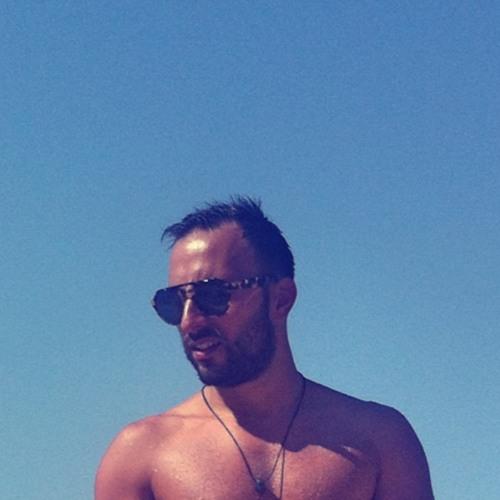 Panagiotis Sofos's avatar