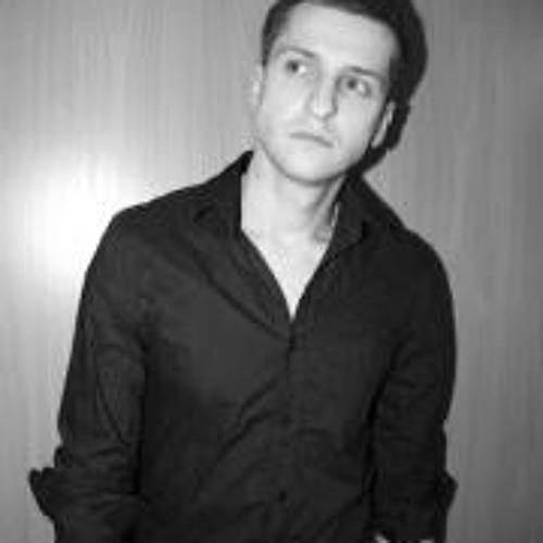 Mateusz Ostrowski 7's avatar