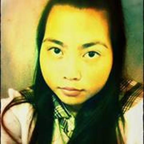JhoeMara's avatar