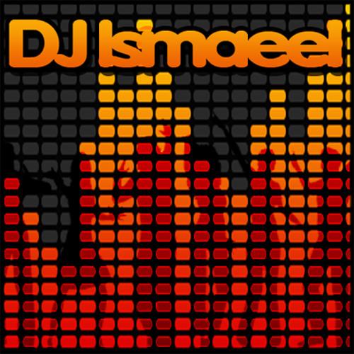 ismaeel619's avatar