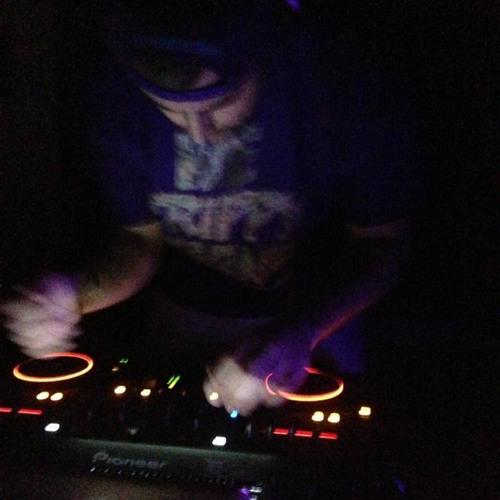 DJ .50 Cal's avatar