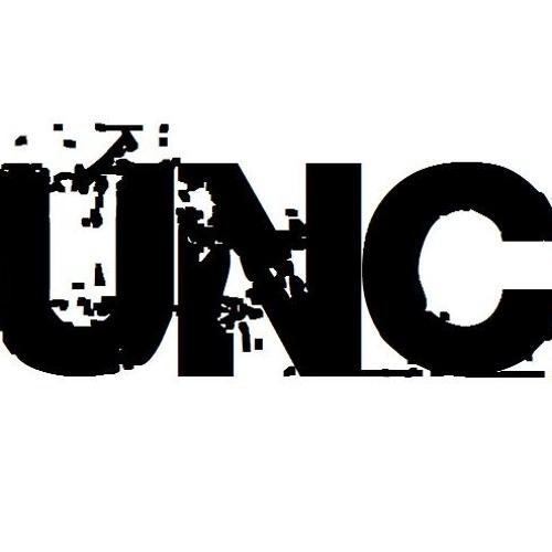 Urban Nookie Collective's avatar
