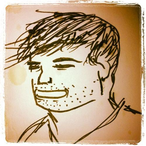 Mathis B. ♧'s avatar