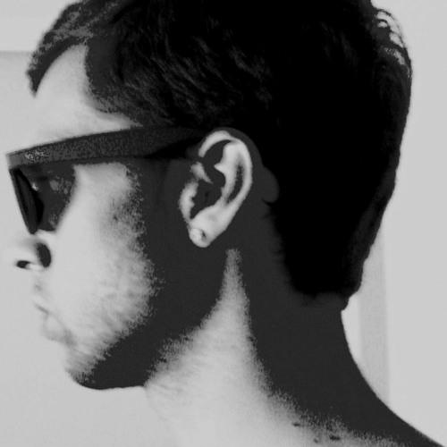dubdanistep15's avatar