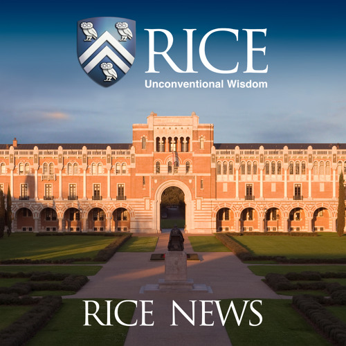 RiceUniversity's avatar