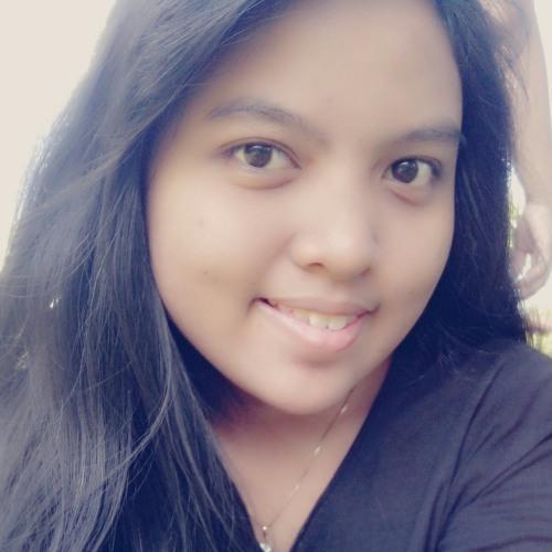 nimasayuca's avatar